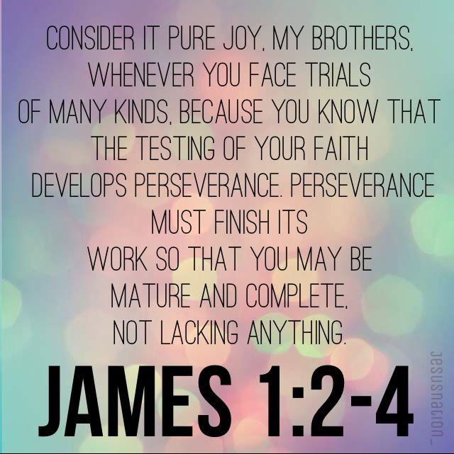 James1_2-4