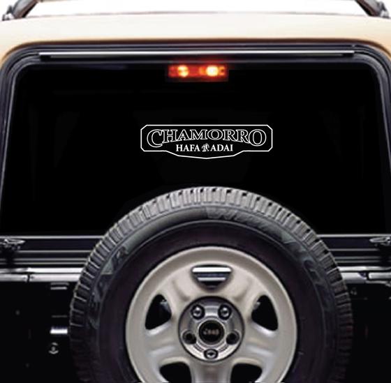 jeep_chamorro_hafa_adai_white__14829.1389382983.560.850