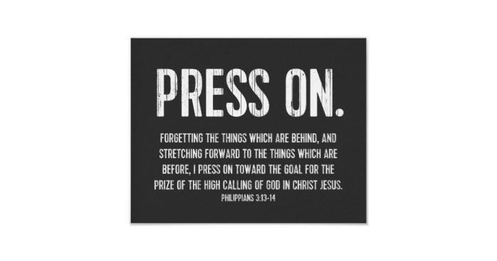 Philippians3_13-14