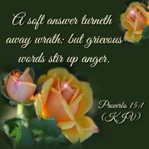 proverbs15_1