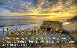 Proverbs1_7