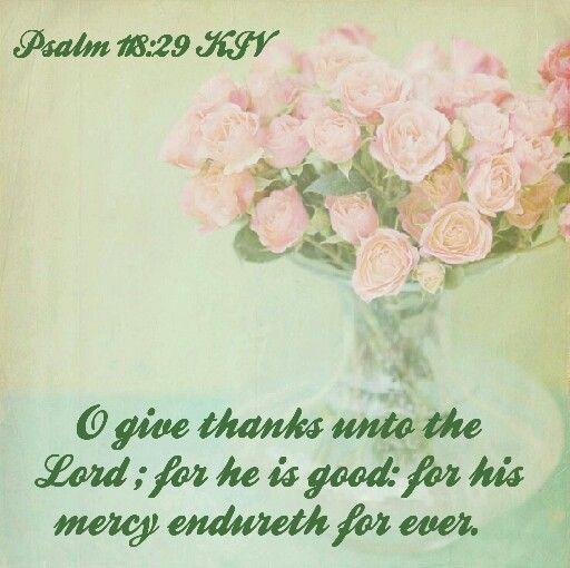 Psalm118_29