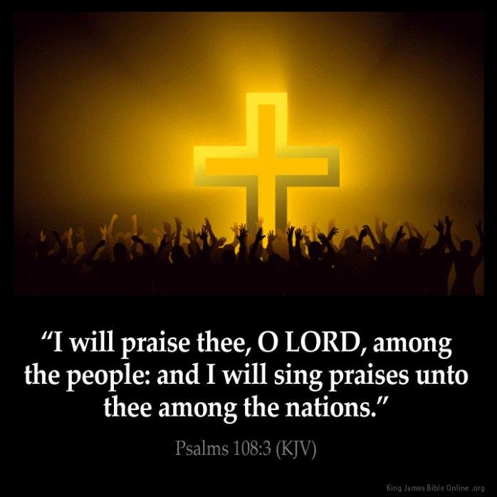 Psalms_108-3