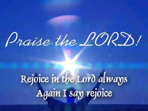 RejoiceintheLordAlways