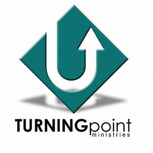 turningpointministries