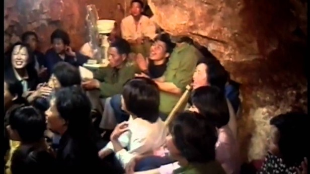 Chineseworshipcave
