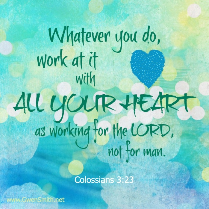 Colossians3_23
