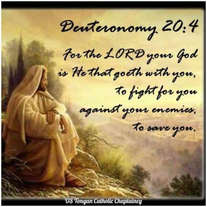 Deuteronomy20_4