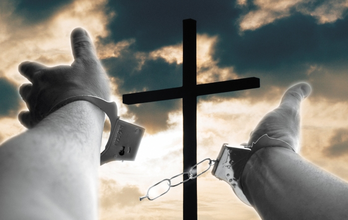 freedom for the captives