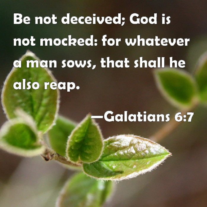 Galatians6_7