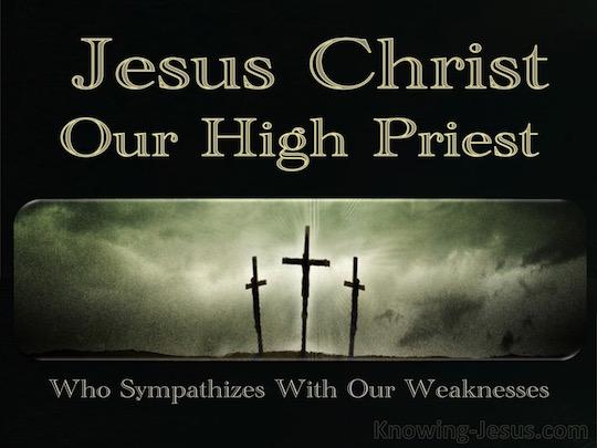 Hebrews-4-15-Our-Great-Hight-Priest-black-copy