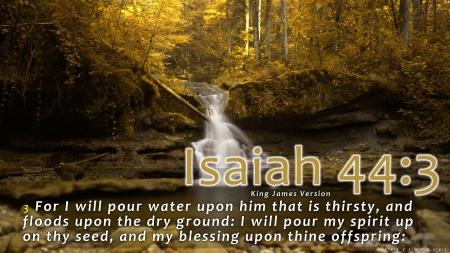 Isaiah44_3