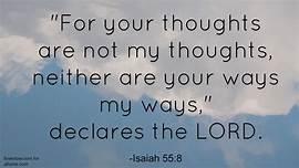 Isaiah55_8