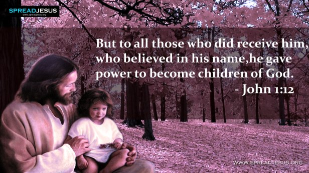 John1_12-Jesus-christ-HD-wallapers-Bible-Quotes-John-Bible-quotes-Hd-wallpapers-who-believed-in-his-name-he-gave-power.jpg