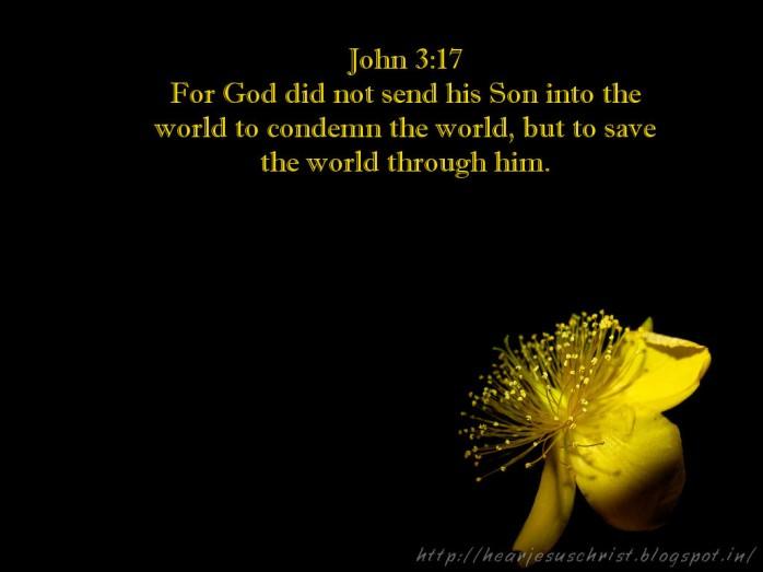 John3-17
