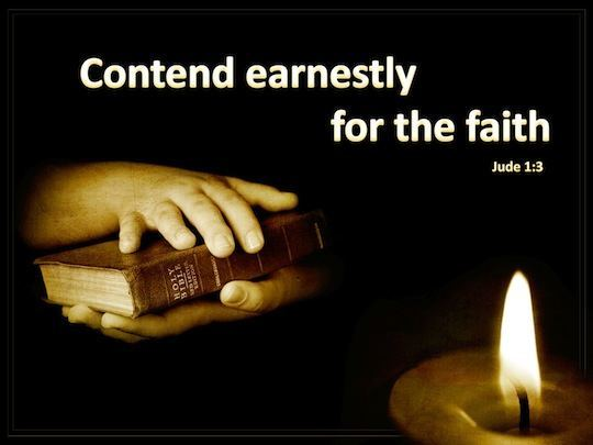Jude-1-3-Contend-Earnestly-For-the-Faith-copy