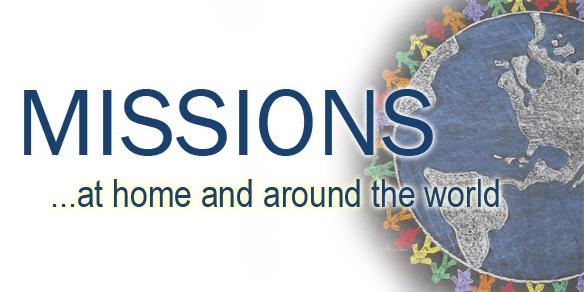 missions-logo