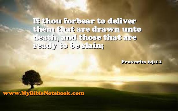 Proverbs24_11