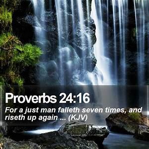 Proverbs24_16