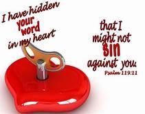 Psalm 119_11