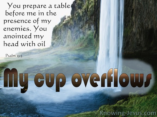 Psalm-23-5-My-Cup-Overflows-blue-copy
