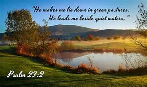 Psalm23_2
