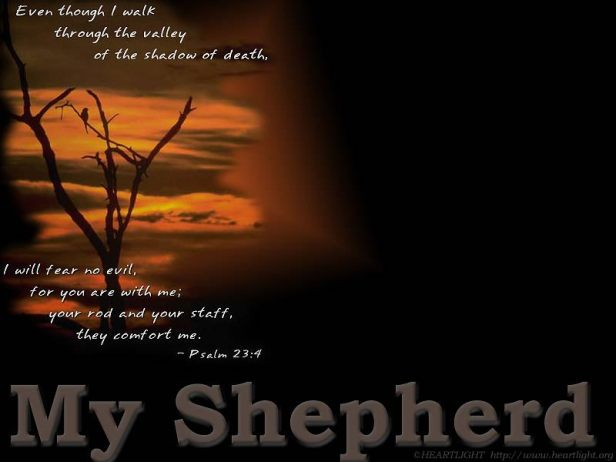 psalm23_4