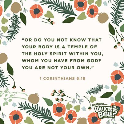 verse-of-day-1-corinthians-6-19