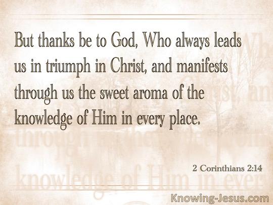 2-Corinthians-2-14-Thanks-To-God-beige-copy