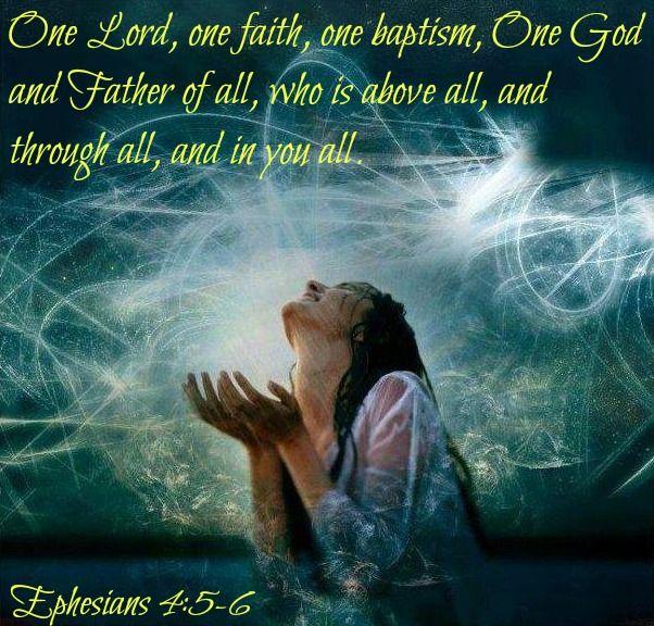 Ephesians4_5-6