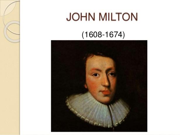 john-milton-1-638
