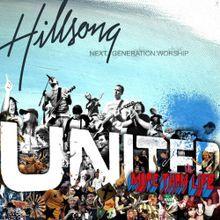More-Than-Life-Hillsong-UNITED-Lyrics