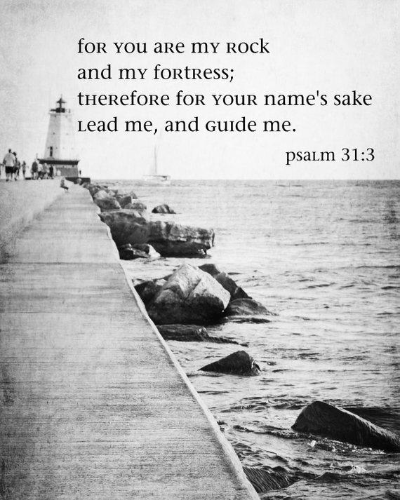 psalm31_3