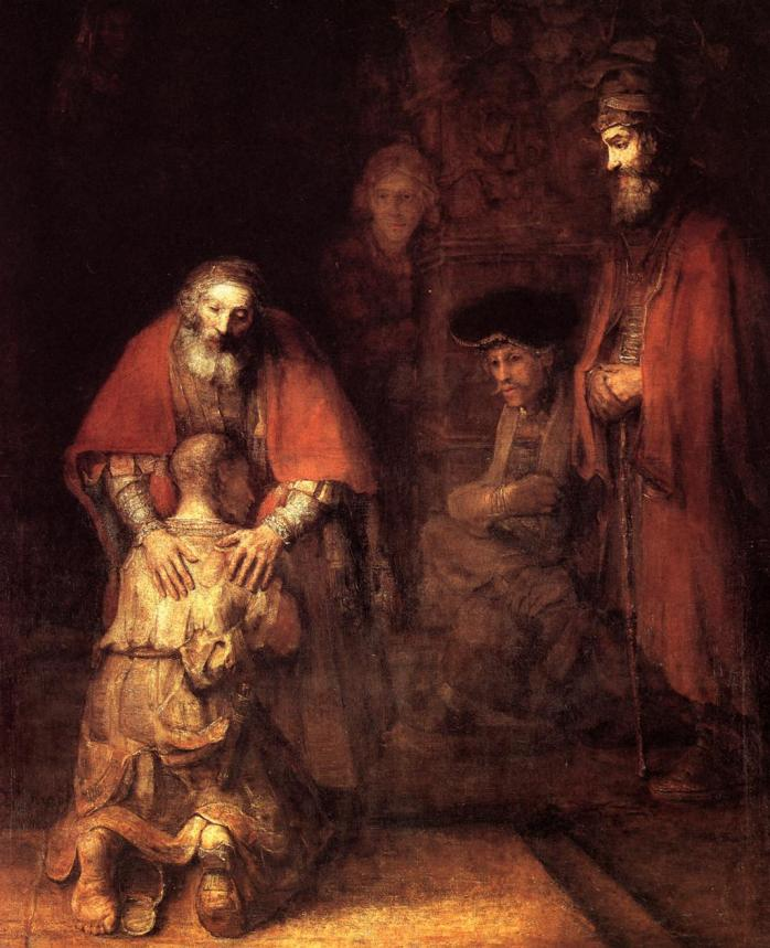 Rembrandt-the-return-of-the-prodigal-son-1669