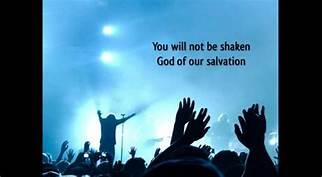 Your Kingdom Reigns