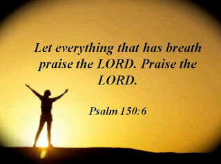 psalm150_6sun