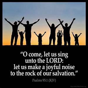 psalm95_1