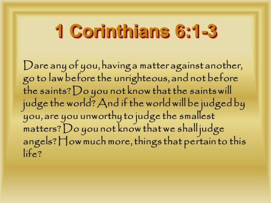 1+Corinthians+6_1-3