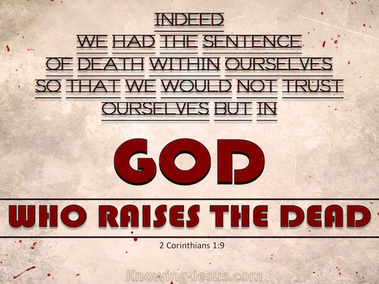 2-Corinthians-1-9-We-Trust-In-God-Who-Raises-The-Dead-red-copy
