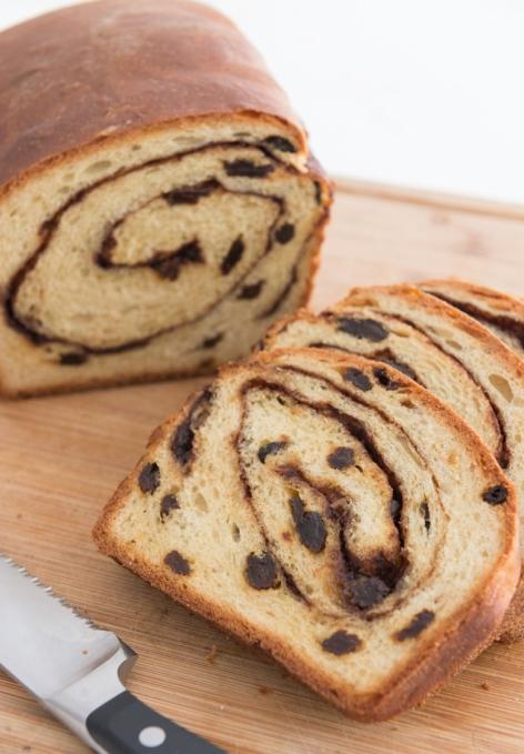 bread-homemade-cinnamon-raisin-bread-16