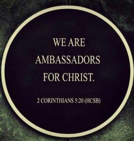 Guam Christian Blog