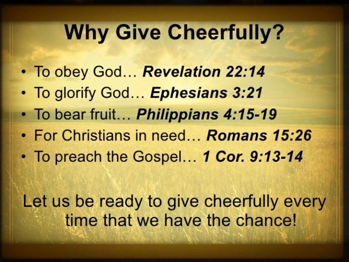 give-cheerfully-8-728