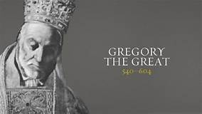 gregory the great.jpg