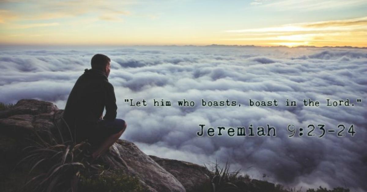 Jeremiah9_24
