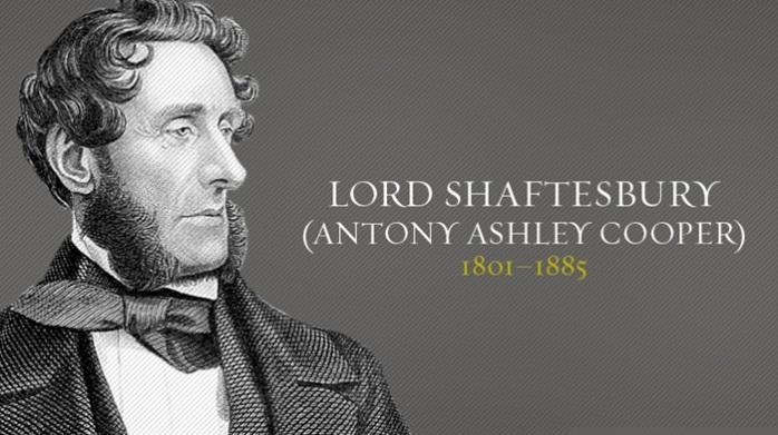 Lord Shaftesbury.jpg
