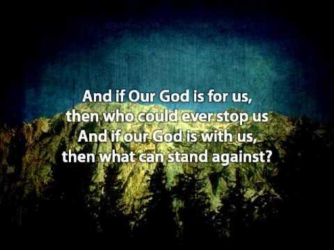 Our God.jpg