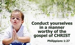 Philippians1_27