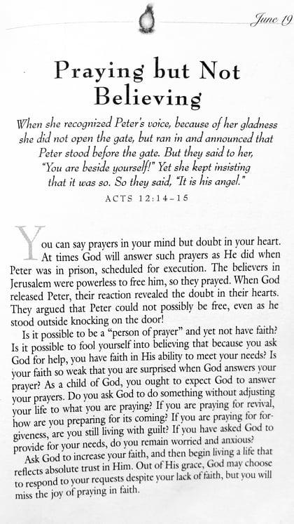 Praying not believing.jpg
