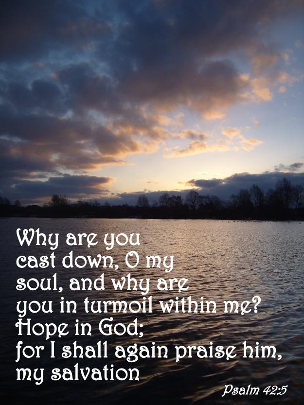 psalm-42-5.jpg