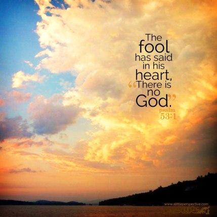 psalm-53-1